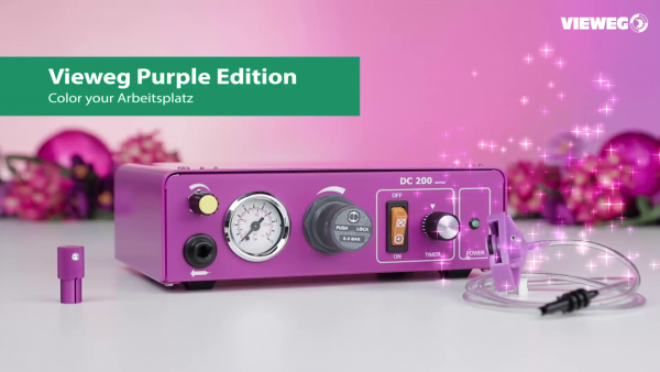 Purple Edition