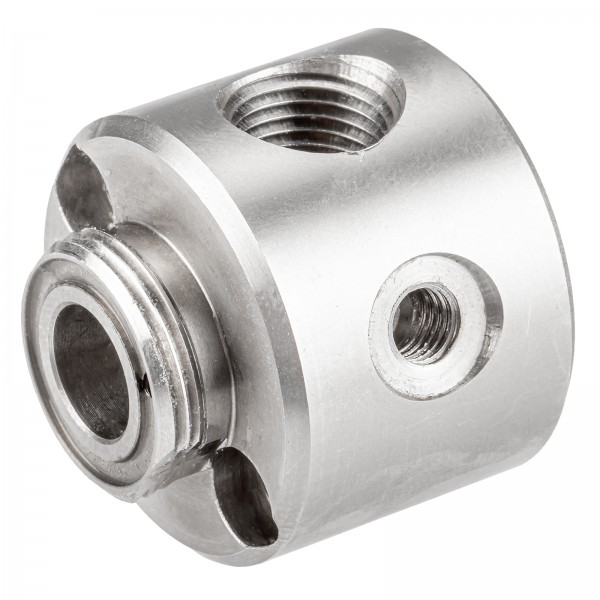 Chamber for SV2000N Series