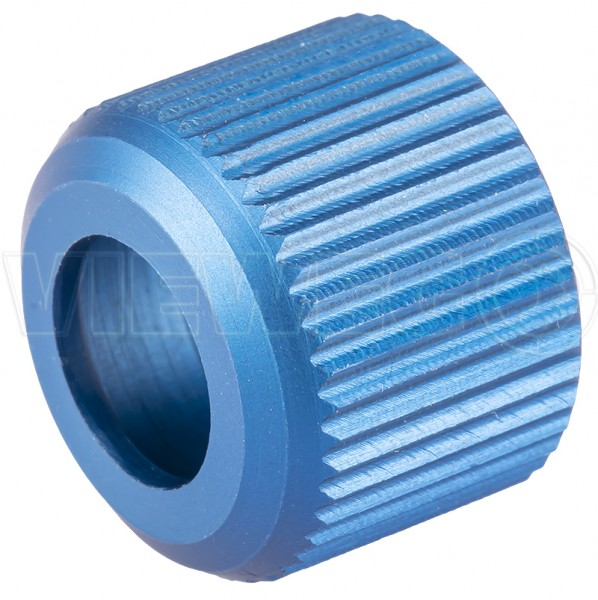 Assembly nut for eco-PEN300
