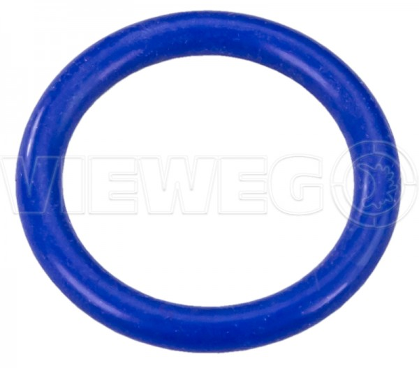 O-Ring for adjustment screw
