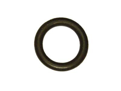 O-ring, Viton (10 pcs.)